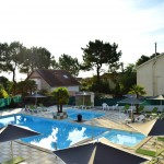 HMF-piscine 1