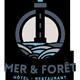 Hôtel Mer et forêt: l'hotel vous accueille sur l'île d'Oléron pour des séjours inoubliables